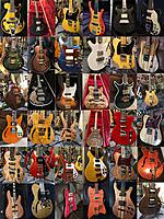 Click image for larger version.  Name:guitars.jpg Views:36 Size:1.03 MB ID:190164