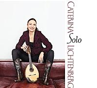 Click image for larger version.  Name:caterinalichtenberg-solo.jpg Views:6 Size:50.8 KB ID:189569