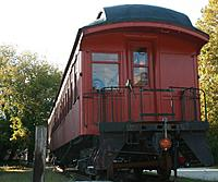 Click image for larger version.  Name:train4.jpg Views:140 Size:255.6 KB ID:101597