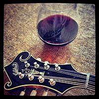 Click image for larger version.  Name:gil wine.jpg Views:120 Size:101.9 KB ID:101682