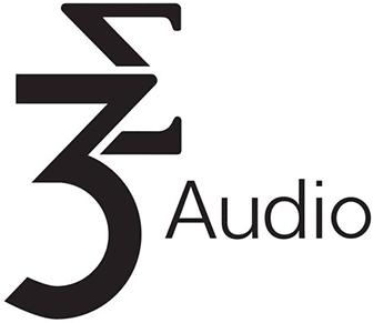 3 Sigma Audio