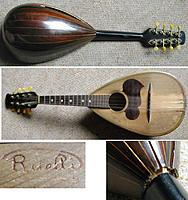 Click image for larger version.  Name:mandol1.jpg Views:65 Size:184.6 KB ID:182342