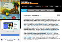 Click image for larger version.  Name:AllMusic RollingSeaReview.JPG Views:5 Size:220.1 KB ID:180594