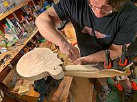 Click image for larger version.  Name:Ruhland neck shaping .jpg Views:129 Size:114.5 KB ID:175455