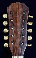 Click image for larger version.  Name:1918-vega-10-string-mandolin-KURdtpf.jpg Views:12 Size:37.6 KB ID:188505
