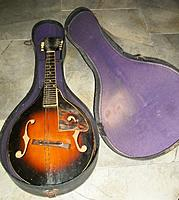 Click image for larger version.  Name:s-l1600 (1) Ward's Gibson Mandolin.jpg Views:16 Size:347.5 KB ID:179220