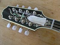 Click image for larger version.  Name:Headstock.JPG Views:14 Size:1.20 MB ID:177675