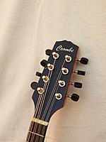 Click image for larger version.  Name:headstock.JPG Views:49 Size:197.5 KB ID:178935