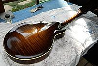 Click image for larger version.  Name:Bruen mandola  1st FP back.jpg Views:172 Size:140.0 KB ID:98165