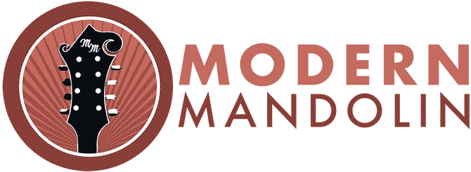 Modern Mandolin Camp