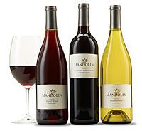 Click image for larger version.  Name:Mandolin Wine 2.jpg Views:28 Size:15.6 KB ID:195976