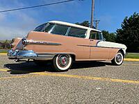 Click image for larger version.  Name:Pontiac Safari Wagon.jpg Views:24 Size:434.6 KB ID:189194