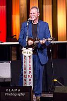 Click image for larger version.  Name:Opry 7 2019 2.jpg Views:18 Size:137.9 KB ID:178436