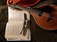 Click image for larger version.  Name:Hartford bday music.jpg Views:67 Size:436.1 KB ID:190813