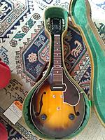 Click image for larger version.  Name:GIBSON ES-150 GORSON 001.jpg Views:63 Size:2.82 MB ID:180828