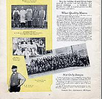 Click image for larger version.  Name:1929 B-4 factory workforce.jpg Views:138 Size:189.9 KB ID:118203