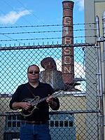 Click image for larger version.  Name:Brain Aldridge, 81250 and the Gibson smokestack 1.20.15.jpg Views:152 Size:30.1 KB ID:129326