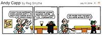Click image for larger version.  Name:AndyCapp.JPG Views:115 Size:66.0 KB ID:179254