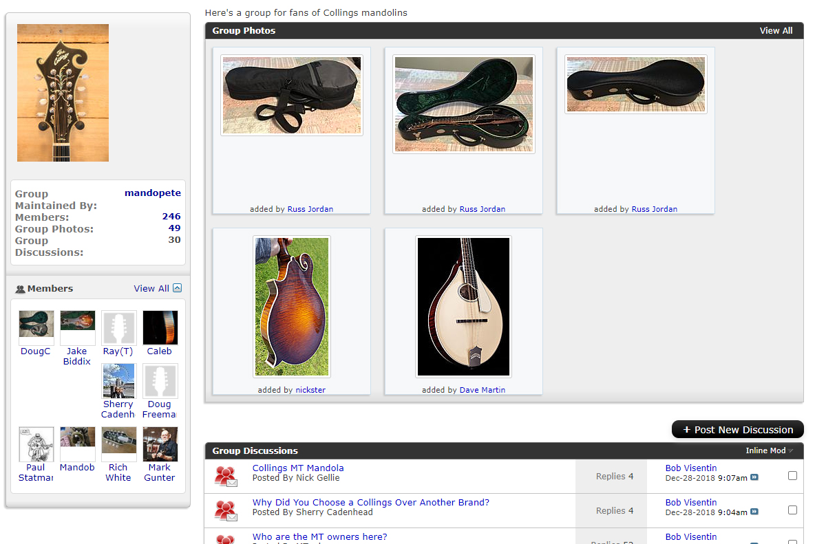 Click image for larger version.  Name:collings.jpg Views:90 Size:421.1 KB ID:189056