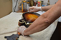 Click image for larger version.  Name:DSC_0343 900 X 600 Apitius french polish.jpg Views:25 Size:116.8 KB ID:188139