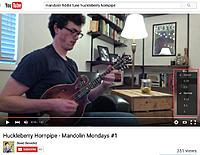 Click image for larger version.  Name:youtube3.jpg Views:758 Size:71.5 KB ID:142411