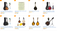 Click image for larger version.  Name:2019-08-18 09_46_59-Amazon Best Sellers_ Best Mandolins.png Views:24 Size:451.2 KB ID:179096