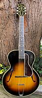 Click image for larger version.  Name:P151027002_photo-02 loar l-5 front.jpg Views:25 Size:273.0 KB ID:188814