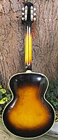 Click image for larger version.  Name:P151027002_photo-03   loar l-5 back.jpg Views:30 Size:247.0 KB ID:188818