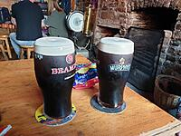 Click image for larger version.  Name:pints in Cork.jpeg Views:16 Size:244.6 KB ID:192879