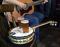 Click image for larger version.  Name:Orkney pints-banjo 2008.jpeg Views:25 Size:110.2 KB ID:192880