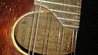 Click image for larger version.  Name:mandolin 1.jpg Views:23 Size:374.7 KB ID:177399
