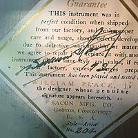 Click image for larger version.  Name:BaconArtist-label.jpg Views:13 Size:82.5 KB ID:180684