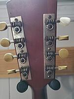 Click image for larger version.  Name:dola-tuners.jpg Views:24 Size:58.8 KB ID:195616
