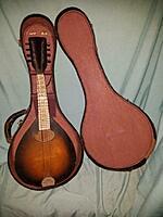 Click image for larger version.  Name:1935 Harmony Supertone Flat Top Mandolin Birch.jpg Views:20 Size:76.7 KB ID:196010