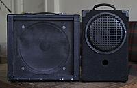 Click image for larger version.  Name:speakers_front~.jpg Views:80 Size:98.8 KB ID:84761