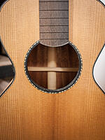 Click image for larger version.  Name:gzouk soundhole.jpg Views:26 Size:1.58 MB ID:189264