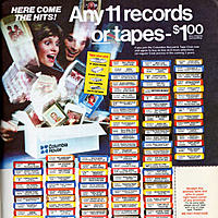 Click image for larger version.  Name:columbia-house ad.jpg Views:85 Size:167.2 KB ID:183717