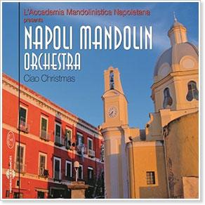 Click image for larger version.  Name:napolimandolinchristmas.jpg Views:452 Size:31.4 KB ID:181967