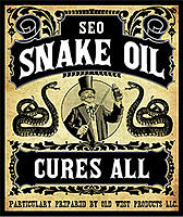 Click image for larger version.  Name:snake oil.jpg Views:55 Size:347.8 KB ID:186331
