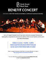 Click image for larger version.  Name:HS_Benefit_Concert-01.jpg Views:38 Size:4.68 MB ID:165473