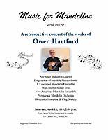 Click image for larger version.  Name:Owen Hartford Concert Poster.jpg Views:16 Size:52.0 KB ID:175973
