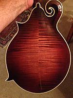 Click image for larger version.  Name:J Bovier Mandolin - 04.jpg Views:8 Size:304.6 KB ID:184171