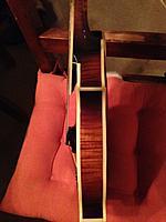 Click image for larger version.  Name:J Bovier Mandolin - 08.jpg Views:9 Size:288.8 KB ID:184174