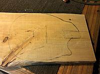 Click image for larger version.  Name:Electric Mandolin yaron Naor 7.jpg Views:190 Size:698.8 KB ID:151388