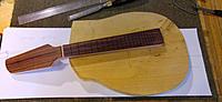 Click image for larger version.  Name:Electric Mandolin yaron Naor 1.jpg Views:192 Size:402.8 KB ID:151389