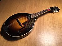 Click image for larger version.  Name:IMG_5872 S S S MANDO Front.jpg Views:38 Size:109.4 KB ID:195449