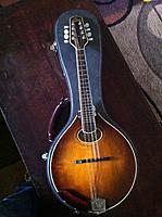 Click image for larger version.  Name:Weber 2008 Custom Vintage A.jpg Views:28 Size:1.26 MB ID:185513