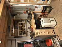 Click image for larger version.  Name:IMG_1025.jpg Views:141 Size:526.1 KB ID:186504