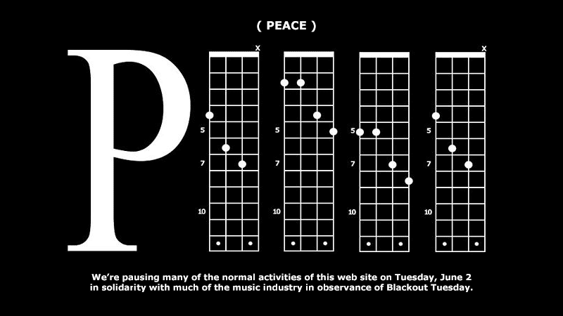 Name:  peace.png Views: 6980 Size:  28.7 KB