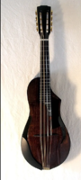 Click image for larger version.  Name:Screenshot_2020-05-27 Grand Concert Mandolin by Brian Dean JB's Snacks and Prizes Reverb.png Views:10 Size:572.6 KB ID:186190